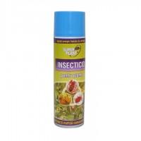 Insecticid pentru plante, Super Plant 13220, 500 ml