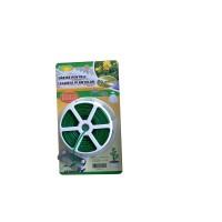 Sarma pentru legat plante Versay 3010, polietilena, 30 m