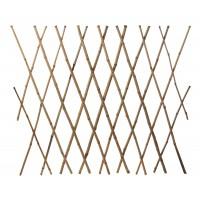 Gardut bambus, decorativ Versay BH-2, pentru gradina, 102 x 35 cm