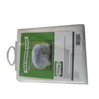 Folie protectie plante Versay NF4, polietilena, 1.5 x 5 m