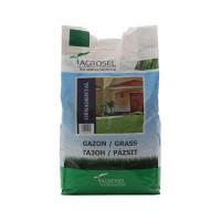 Seminte gazon ornamental Agrosel, 5 kg