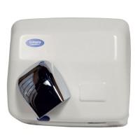 Uscator maini Limpio HD250, inox, alb, senzor miscare, 2500 W