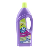 Detergent covoare si carpete Biocarpet, 1 L