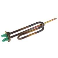 Rezistenta electrica pentru boiler Calypso 398I0403 / 398I1470, 1500 W