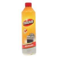 Solutie lichida pentru aragaz Triumf, 1 l