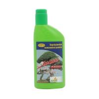 Ingrasamant pentru bonsai, Amia, lichid, 250 ml
