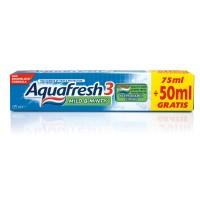 Pasta dinti Aquafresh 125ml