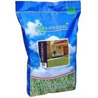 Seminte gazon ornamental Agrosel, 10 kg