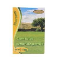 Seminte gazon rustic Starsem, 1 kg