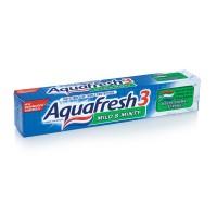 Pasta dinti Aquafresh 50ml