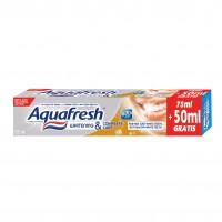 Pasta dinti Aquafresh intense winter  75 ml