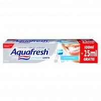 Pasta dinti Aquafresh ultimate white 125ml