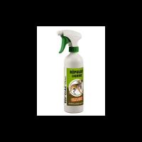 Repulsiv contra caini A 443, 500 ml