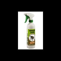 Repulsiv contra pisici 500 ml A 442