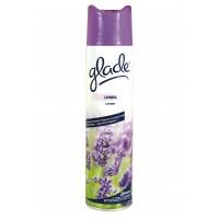 Odorizant camera Glade Aerosol, spray, lavanda, 300 ml