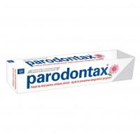 Pasta de dinti Paradontax whitening, 75 ml