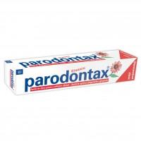 Pasta de dinti Paradontax classic, 75 ml