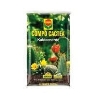 Pamant pentru cactusi Compo Sana 1122176004, 5 l