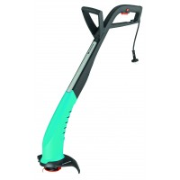 Trimmer electric Gardena Turbo Smallcut 08845-29, 300 W