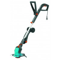 Trimmer electric Gardena Turbo Comfortcut 08847-29, 450 W