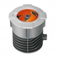 Hidrant pentru sisteme de irigatii Gardena 02722-20