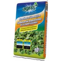 Pamant pentru rasaduri Agro CS 10 l