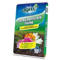 Turba Agro CS 10 l