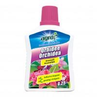 Ingrasamant pentru orhidee Agro CS, lichid, 250 ml