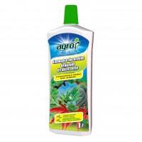 Ingrasamant pentru arbusti ornamentali Agro CS, lichid, 1 L