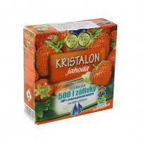 Ingrasamant pentru capsuni Kristalon, granule, 0.5 kg