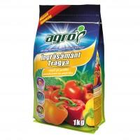 Ingrasamant pentru tomate / ardei Agro CS, granule, 1 kg