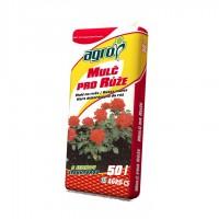 Scoarta decorativa pentru trandafiri Agro CS 50 L