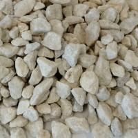 Granule decorative naturale marmura Agro CS, interior / exterior, 4-7 mm, 5L