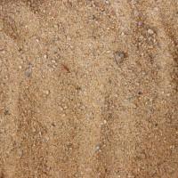 Nisip decorativ natural Agro CS, interior / exterior, 20L