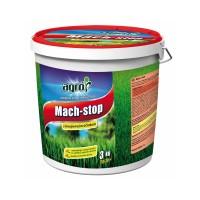 Ingrasamant gazon Agro CS, granule, stop muschi, 3 kg