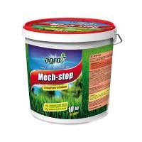 Ingrasamant gazon Agro CS, granule, stop muschi, 10 kg