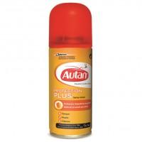 Spray Autan protection Plus 100 ml