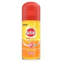 Spray Autan Multi Insect 100 ml