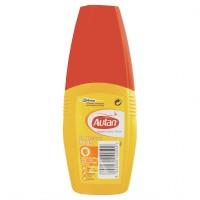 Lotiune pulverizatoare Autan protection Plus 100 ml