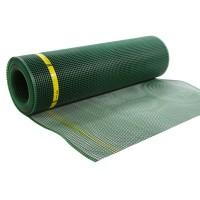 Plasa protectie plante Quadra 5, PVC, 0,5 x 30 m