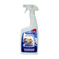 Detergent pentru frigider Sano Cleaning Spray 750 ml
