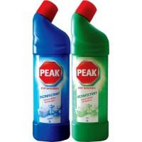Dezinfectant universal Peak 750 ml