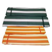 Perna pentru set berarie, 220 x 25 x 2 cm