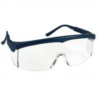 Ochelari de protectie Pivolux EO16 / 60325, policarbonat, incolor