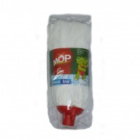 Rezerva mop Eco Plastina, 100 g