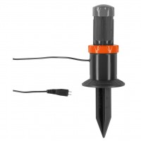 Senzor ploaie, Gardena 01189-20, pentru sisteme de irigatii