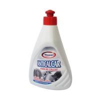 Solutie anticalcar Misavan pentru fier de calcat, 500 ml