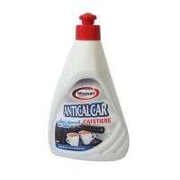 Solutie anticalcar Misavan pentru cafetiere, 500 ml