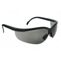 Ochelari de protectie Marvel Rozelle Smoke 90958A, fumuriu
