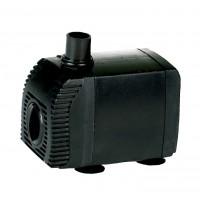 Pompa electrica MZ20450BA, pentru recirculare apa, 450 l/h